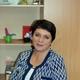 Куликалова Елена Владимировна
