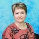 Антонова Елена Викторовна