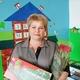 Чистовская Наталья Николаевна