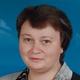Казакова Елена Геннадьевна