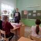 Пугачев Алексей Петрович