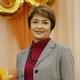 Костерина Любовь Михайловна