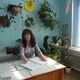 Сазонова Светлана Викторовна
