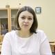 Маргольф Валентина Валериевна