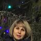 Хименко Ольга Владимировна