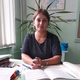 Чикина Екатерина Николаевна