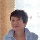 Кадникова Наталья Владимировна