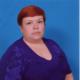 Людмила Сергеевна Савочкина