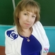 Юринская Ирина Викторовна