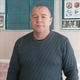 Сердинов Павел Владимирович