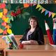 Шуликова Наталья Николаевна
