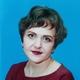 Лощенова Наталья Александровна