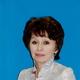 Спицына Татьяна Дмитриевна
