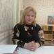 Марина Владимировна Порозова