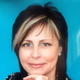 Оксана Николаевна Фильненко