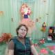 Скворцова Наталья Александровна