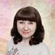 Лещенко Ольга Владимировна