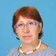 Баскова Татьяна Владимировна