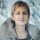 Белякова Любовь Николаевна