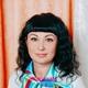 Харитонова Марина Игоревна