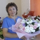 Юдина Светлана Валентиновна