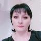 Авцинова Елена Владимировна