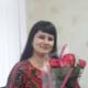 Таршинова Лилия Алексеевна