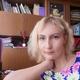 Табакаева Олеся Александровна