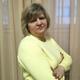 Елагина Наталья Евгеньевна