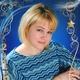 Коваленко Оксана Владимировна