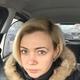 Матвеева Марина Викторовна