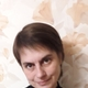 Наталья Семёновна Ведерникова