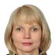 Овсянникова Елена Николаевна
