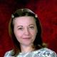 Терещенко Наталья Васильевна