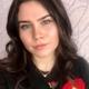 Воронкова Алиса Ивановна