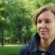 Сушко Елена Аскольдовна