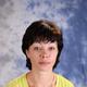 Перышкова Наталья Геннадиевна