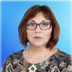Лялина Светлана Георгиевна
