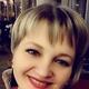 Наумова Татьяна Валерьевна