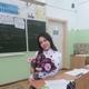 Нарыжных Татьяна Ивановна