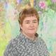 Рутц Светлана Николаевна