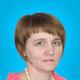 Китаева Елена Викторовна