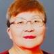 Пляскина Клара Исаковна