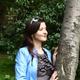 Сажаева Надежда Константиновна