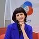 Коркина Людмила Михайловна