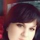 Головастова Надежда Анатольевна