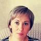 Носкова Ирина Алексеевна