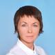 Горбачева Елена Геннадиевна
