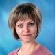 Хайрова Юлия Александровна