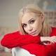 Серова Татьяна Валерьевна
